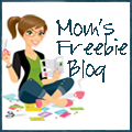 Mom's Freebie Blog