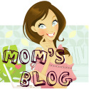 Moms Blog @ Mommy Enterprises
