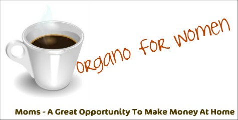 Organo For Women