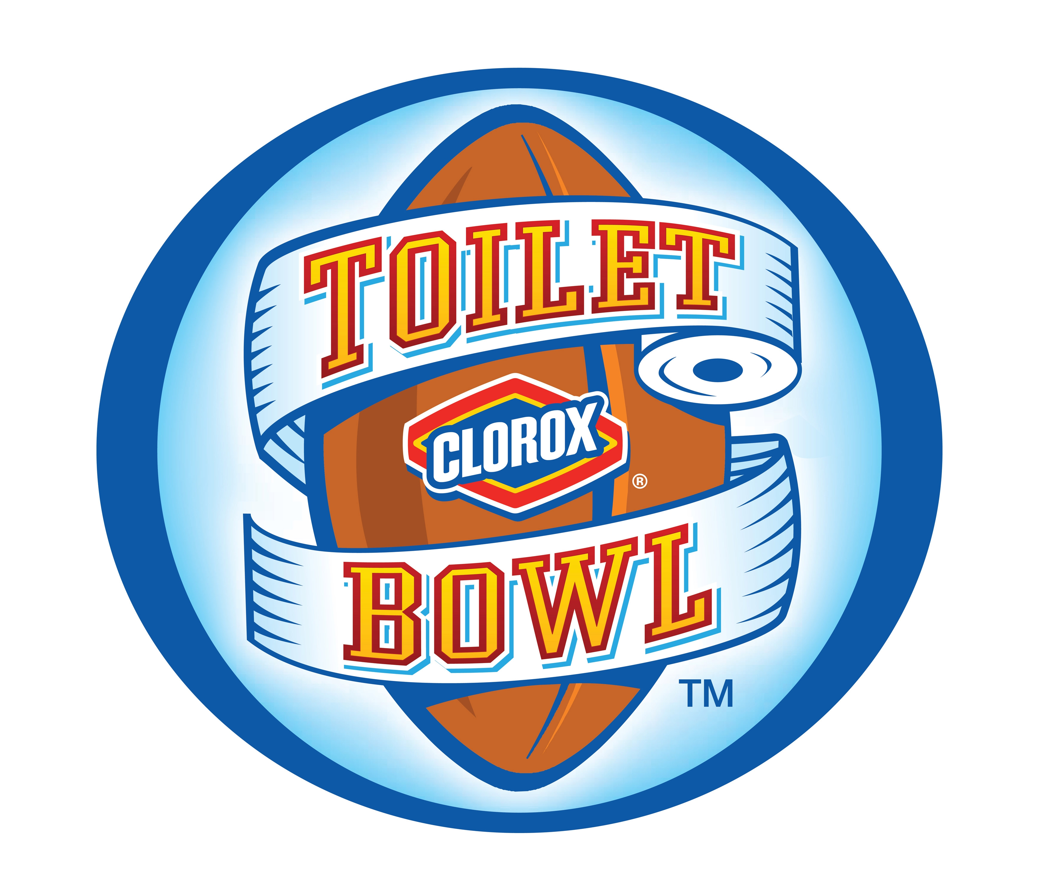 Clorox Toilet Bowl Tour and Giveaway - Mom's Blog