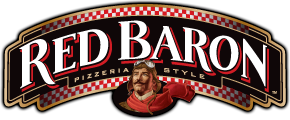 red baron pan pizza review amp giveaway moms blog