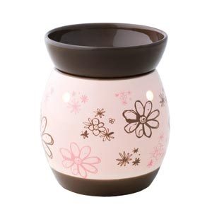 Scentsy Wallpaper http://www.serbagunamarine.com/find-scentsy-warmers-bars-and-other-products-at.html
