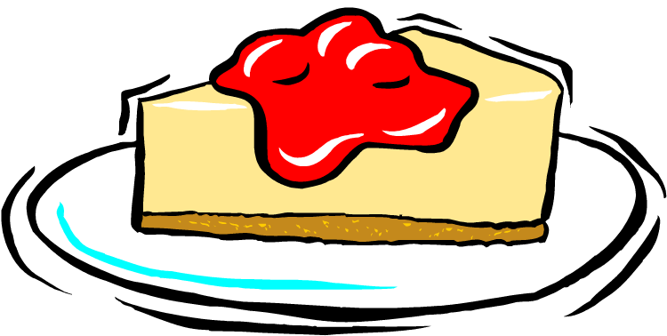 Cheesecake Images Clip Art : 6 Cheesecake Recipes to Wow Your Lover - Mom s Blog