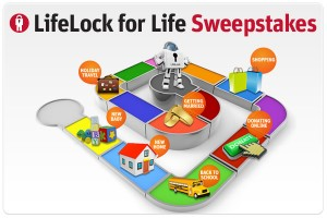 lifelock-for-life-sweepstakes
