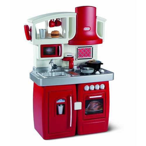 Chicco Kitchen Set