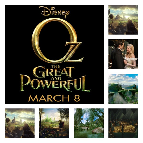 disney-oz-collage