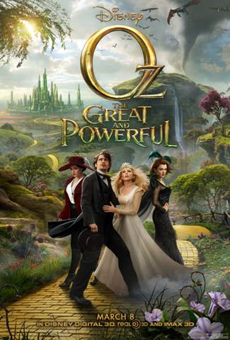 disney-oz-the-great-and-powerful