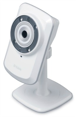 D-Link-DCS-932L-Wireless-N-DayNight-Home-Network-Camera