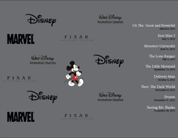 Disney-2013-Movie-Lineup