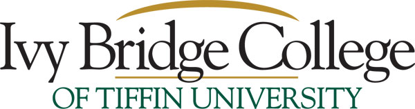 Ivy Bridge College Online