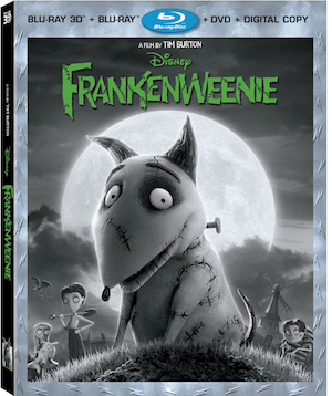frankenweenie-4disc-combo-pack