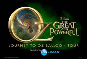 disney-oz-tour