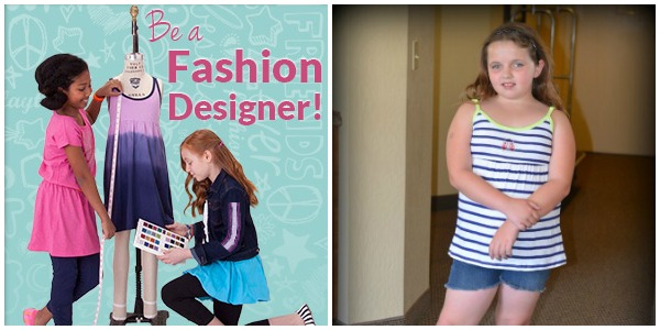 Fpgirl Design Your Own Clothes For Girls Design Your Own Clothes