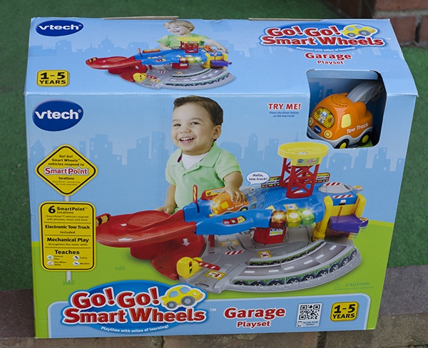 toy helicopter repair shop with Vtech Go Go Smart Wheels Garage Review on Timeline as well Sterling Silver Bracelets And Necklaces together with C9131530 likewise 300pcs Screws Set With Screwdriver For Security Camera Phone Etc further 20pcs Black 2 Wired 12v 23a Mn21 Ms21 Battery Case Box Holder.