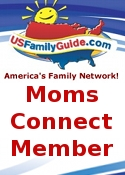 Mom's Connect Member