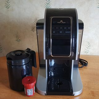 Touch-Plus-Single-Serve-Brewing-System2
