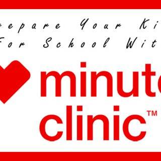 prepare-your-kids-for-school-with-minuteclinic