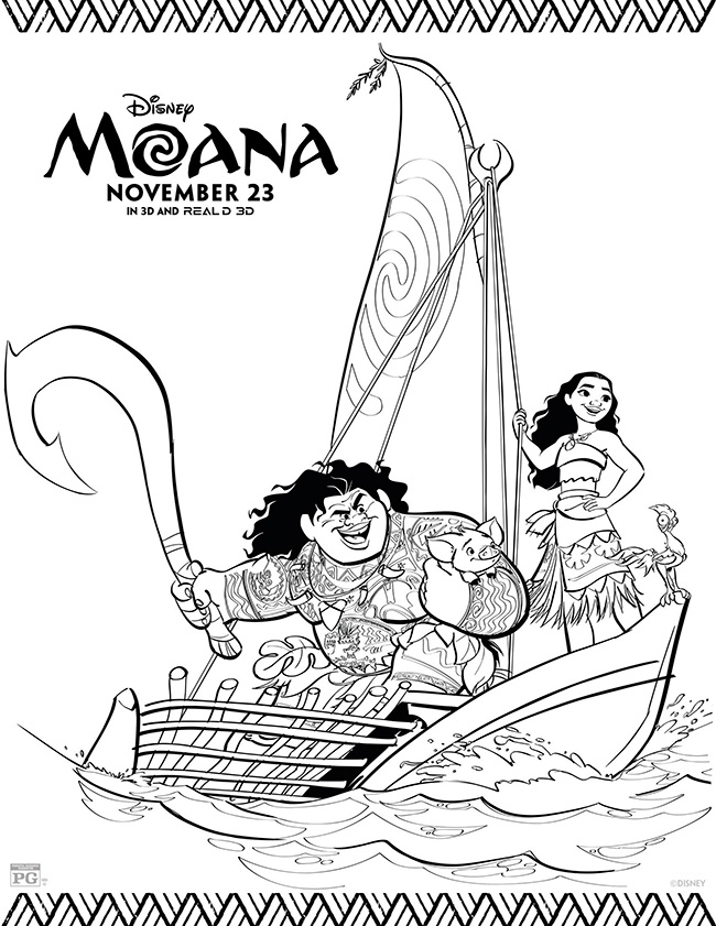 moana-coloring-page-5