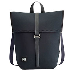 Build New York - City Backpack