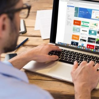 The 10 Best Chrome Extensions for Marketers in 2017