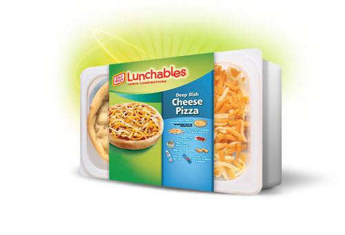 Lunchables likewise Lunchbox Wars Sub Sandwich further Review Lunchables Uploaded Ultimate Deep Dish Pizza With Bacon also Watch besides Lunchables Deep Dish Pizza. on lunchables uploaded