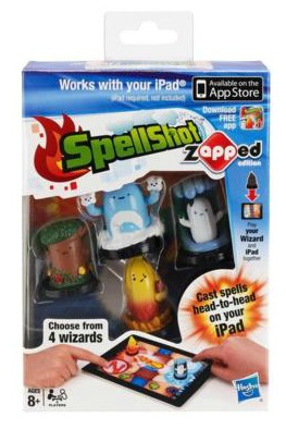 spellshot-zapped
