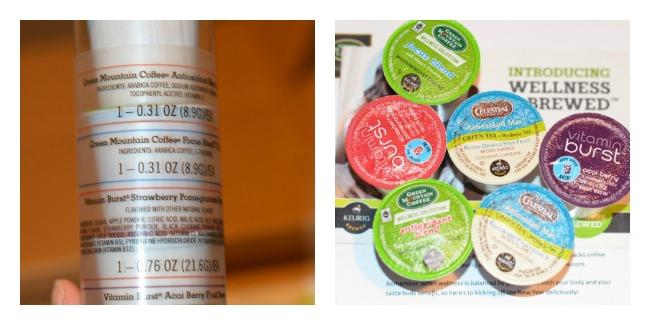 keurig-wellness-kcups