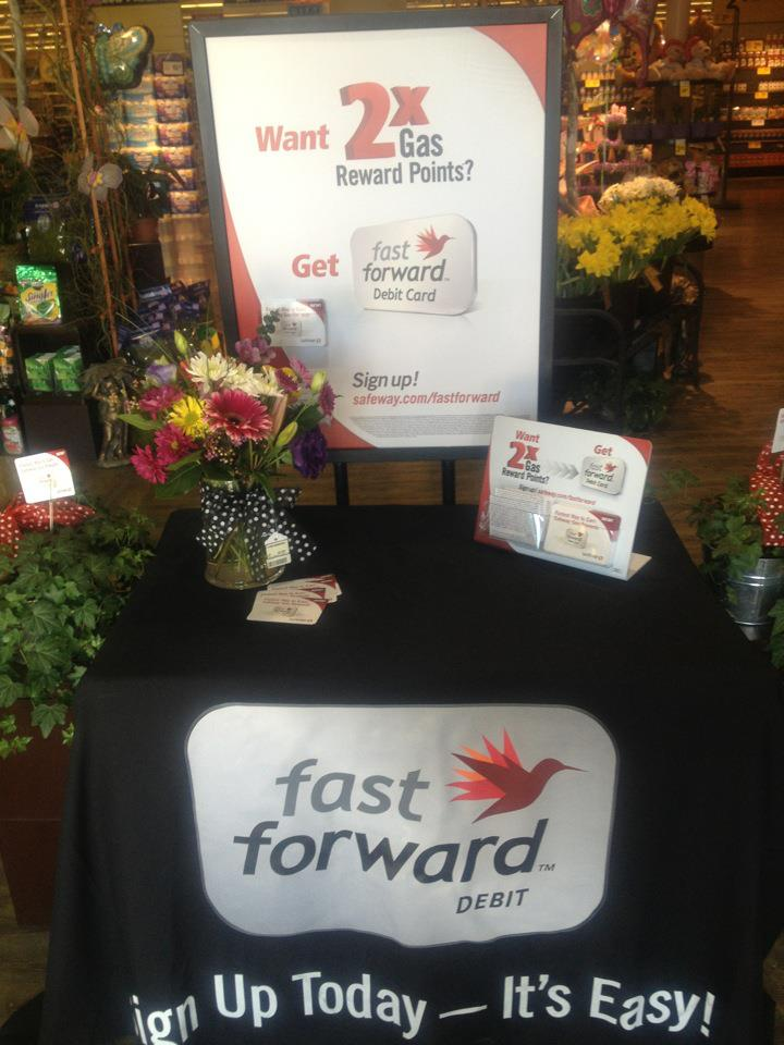 safeway-fast-forward-table