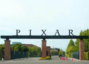 Pixar_animation_studios1