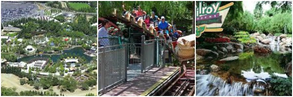 Gilroy Gardens Save 50 Off Admission Mom 39 S Blog
