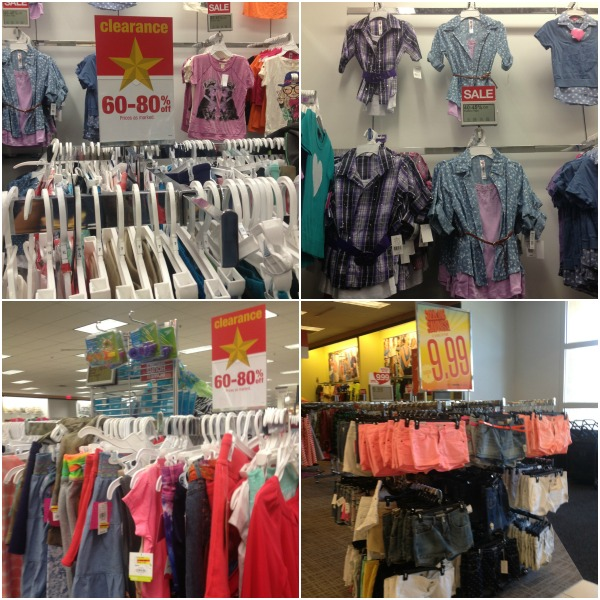 Kohl S For Your Back To School Needs Mom S Blog