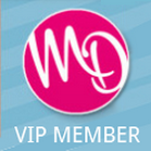 Momdot Forum VIP Member