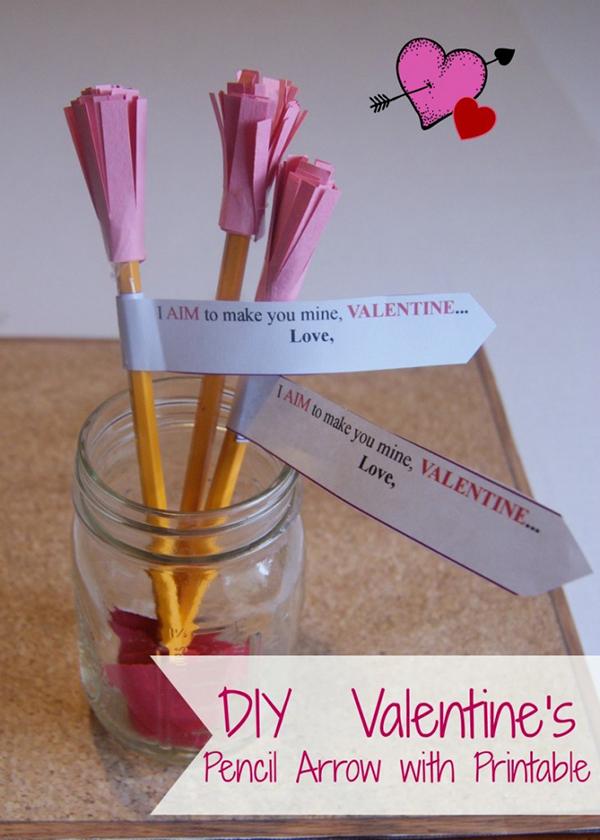 Valentines Day Crafts For Kids Moms Blog