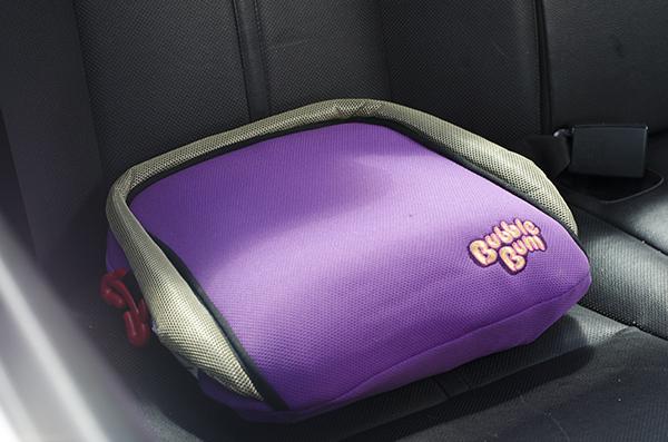 bubble-bum-car-booster-seat-2