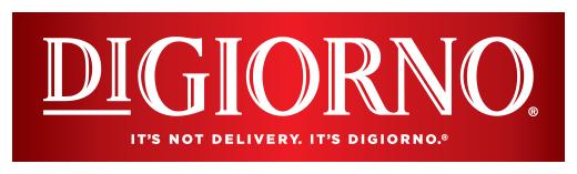 DiGiorno Pizza Reviews Page 4 - influenster.com