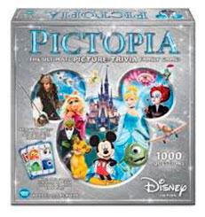 Pictopia game