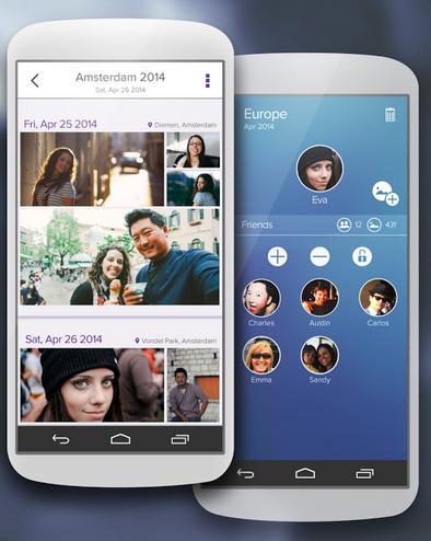 trunx-app-sharedpix2