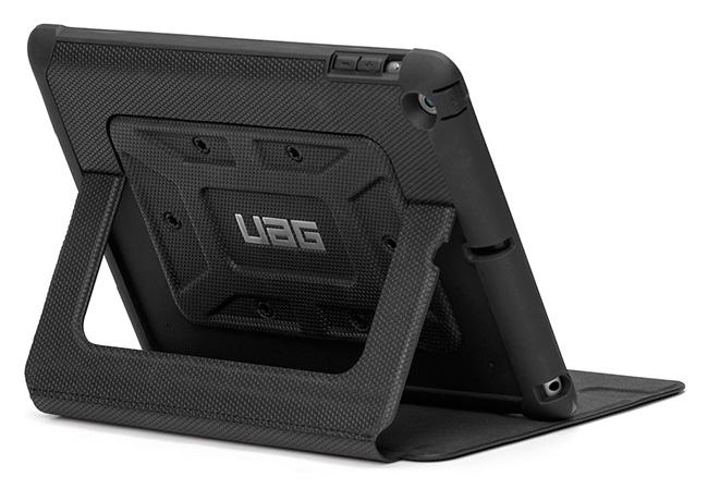 Urban Armor Gear iPad Air Folio