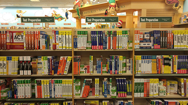Barnes and noble coupons for college books
