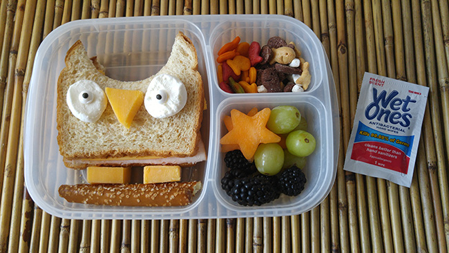 getting creative with bento box style lunches for the kids. Black Bedroom Furniture Sets. Home Design Ideas