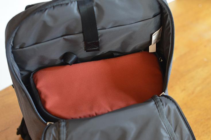 tamrac-hoodoo-20-photo-backpack