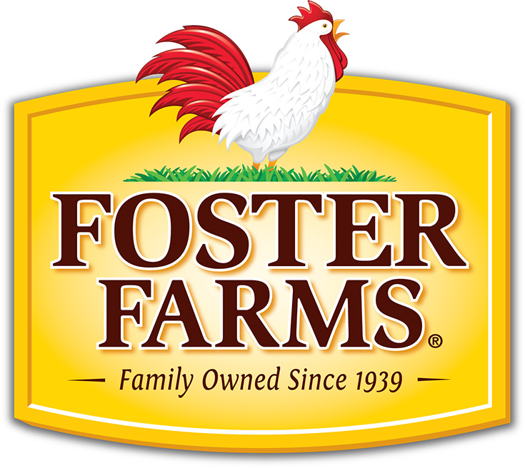 Foster Farms Giveaway