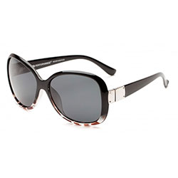 Sunglasses from SunglassWarehouse