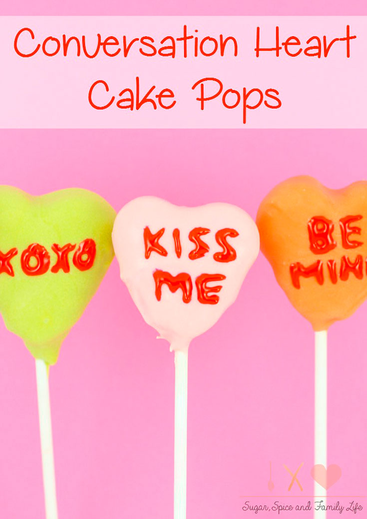 How To Put Filling In Cake Pops