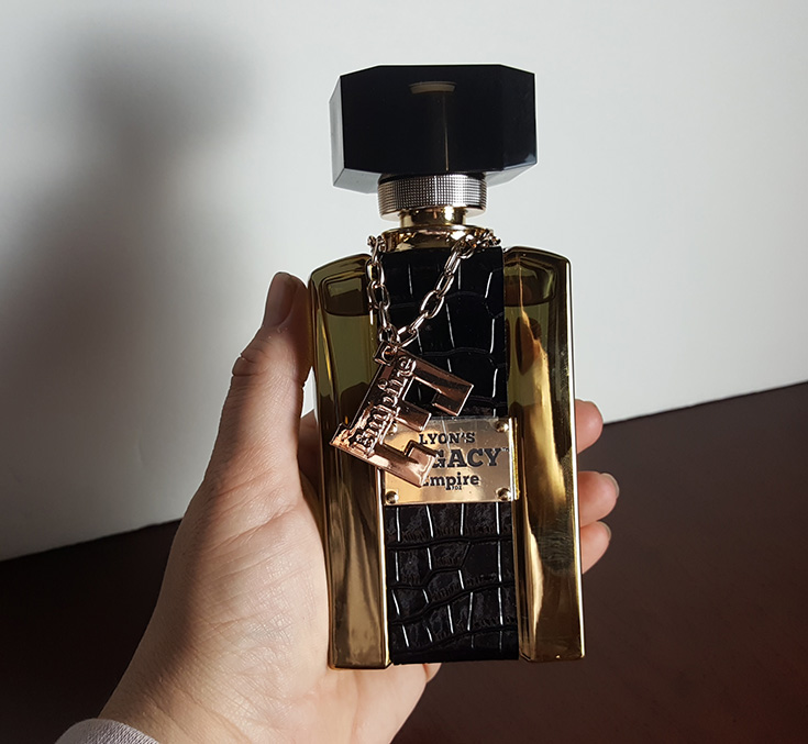Empire Fragrance - Mens