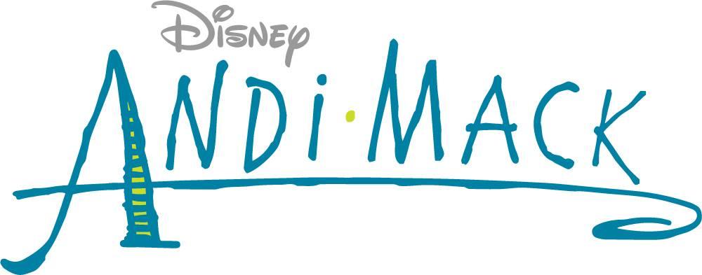 Disney's Andi Mack