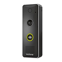 Knock Smart Video Doorbell Camera