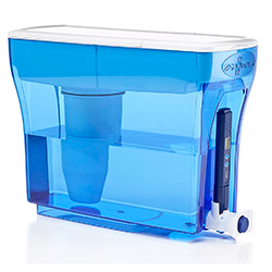 ZeroWater 23 cup Dispenser