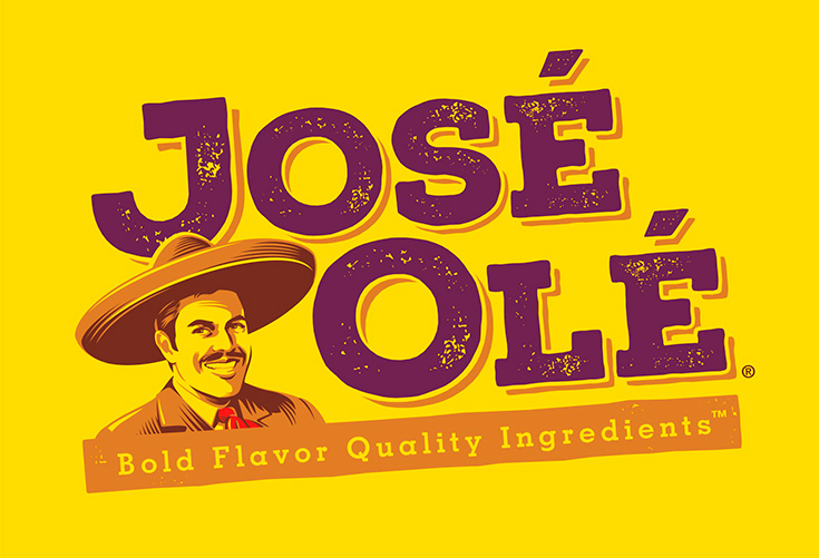 José Olé Coupon Prize Pack Giveaway
