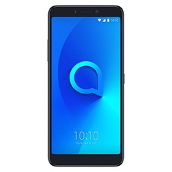 Alcatel 3V Cell Phone